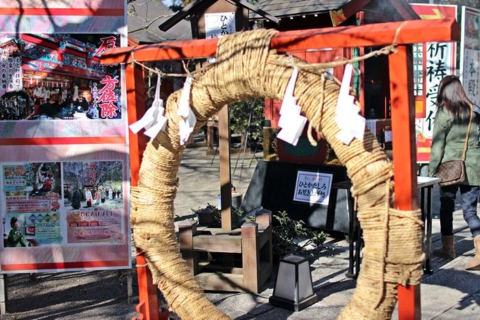 nobunobu1300200.jpg