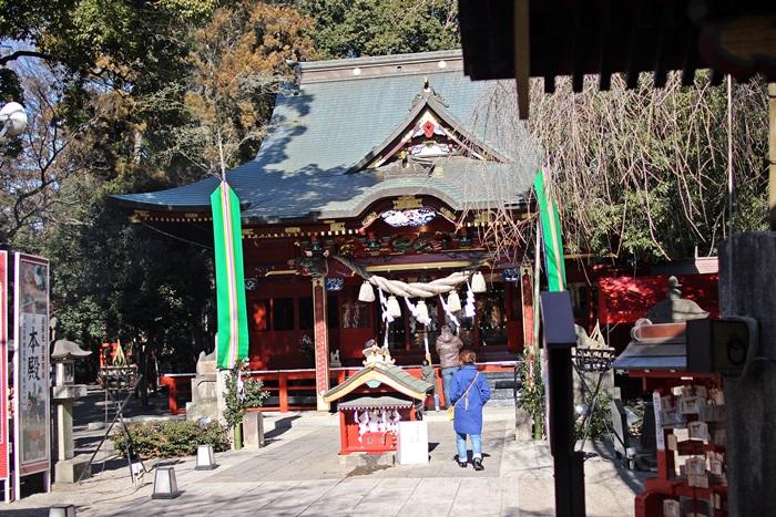 nobunobu1300203.jpg