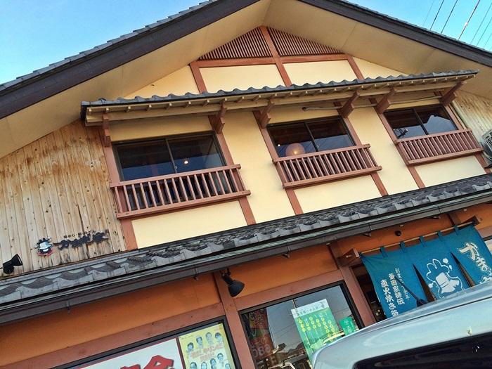 nobunobu1300233.jpg