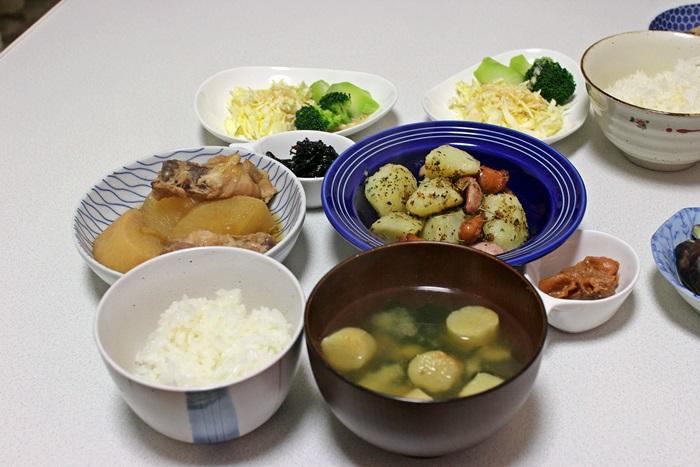nobunobu1300252.jpg