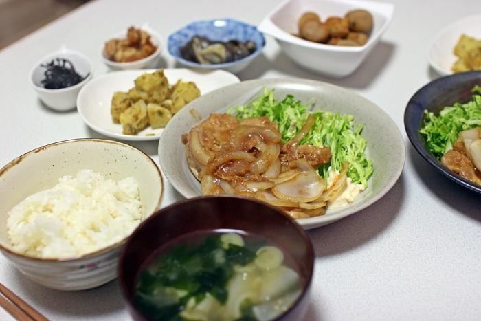 nobunobu1300258.jpg