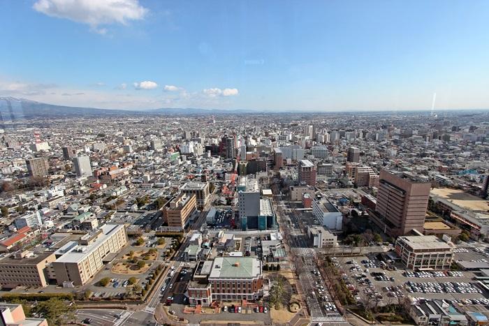 nobunobu1300286.jpg