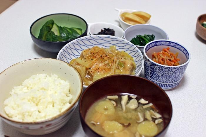 nobunobu1300291.jpg
