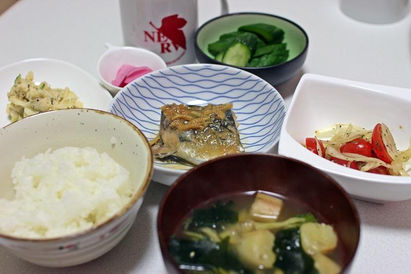 nobunobu1300302.jpg