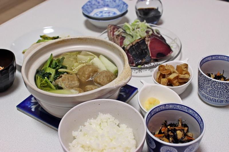 nobunobu1300341.jpg