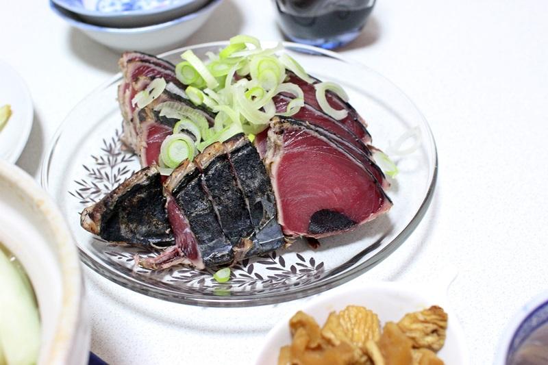 nobunobu1300342.jpg