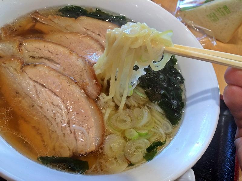 nobunobu1300359.jpg