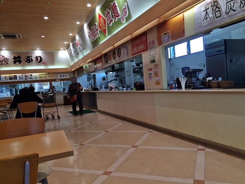nobunobu1300362.jpg