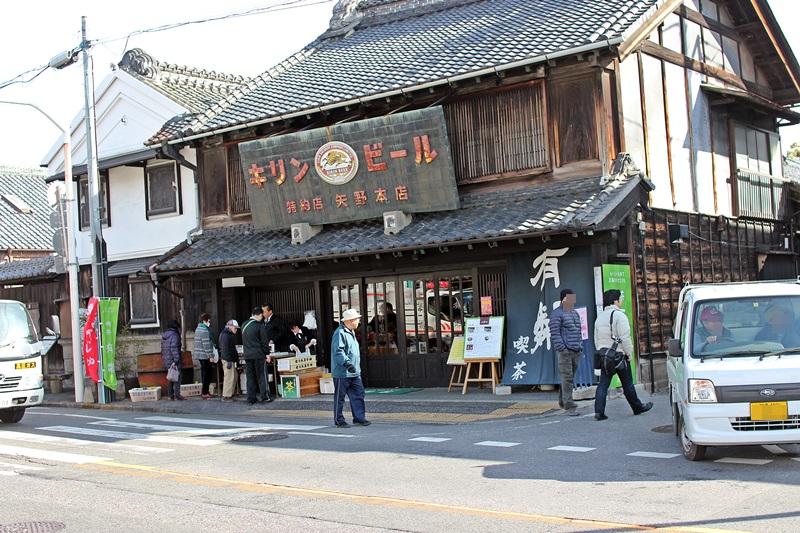 nobunobu1300386.jpg