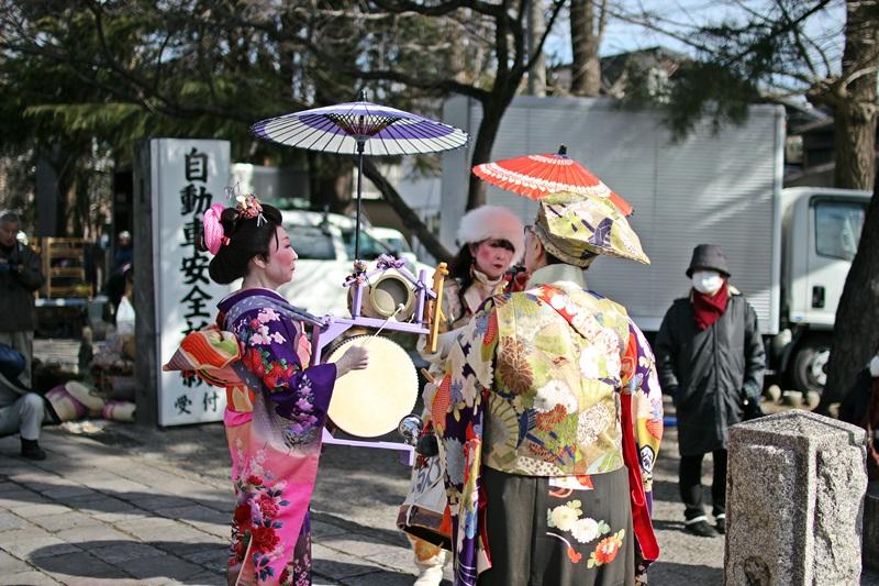 nobunobu1300413.jpg