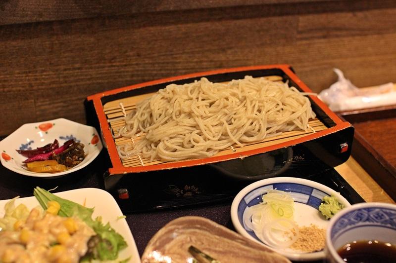 nobunobu1300432.jpg