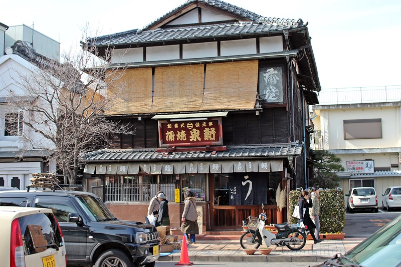 nobunobu1300435.jpg