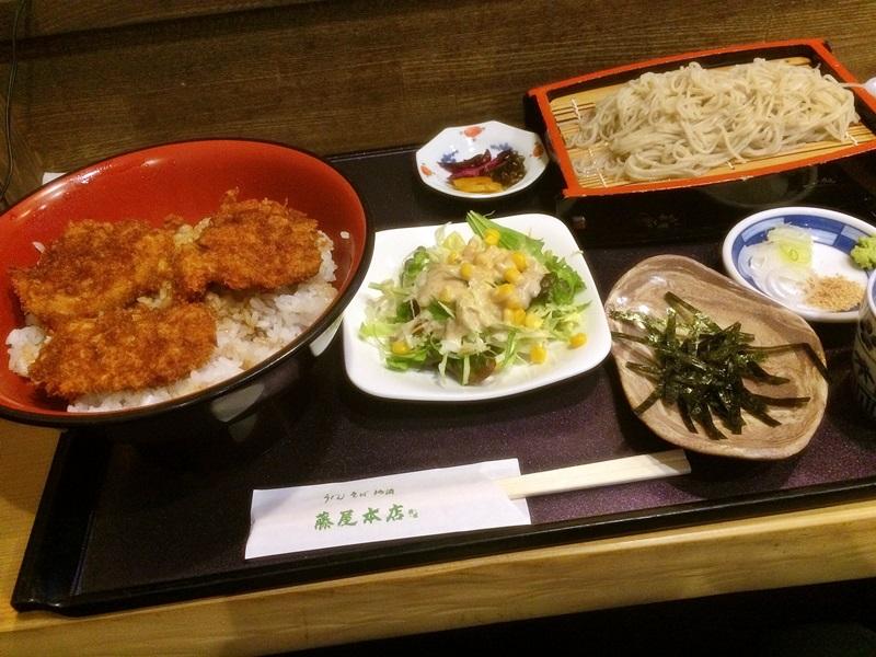 nobunobu1300436.jpg