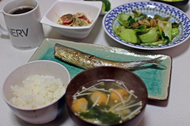 nobunobu1300444.jpg