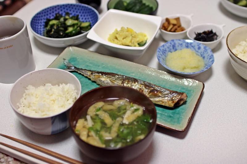 nobunobu1300445.jpg
