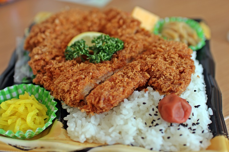 nobunobu1300446.jpg