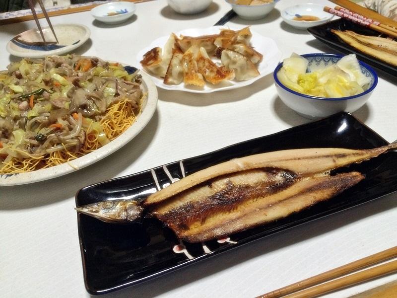 nobunobu1300480.jpg