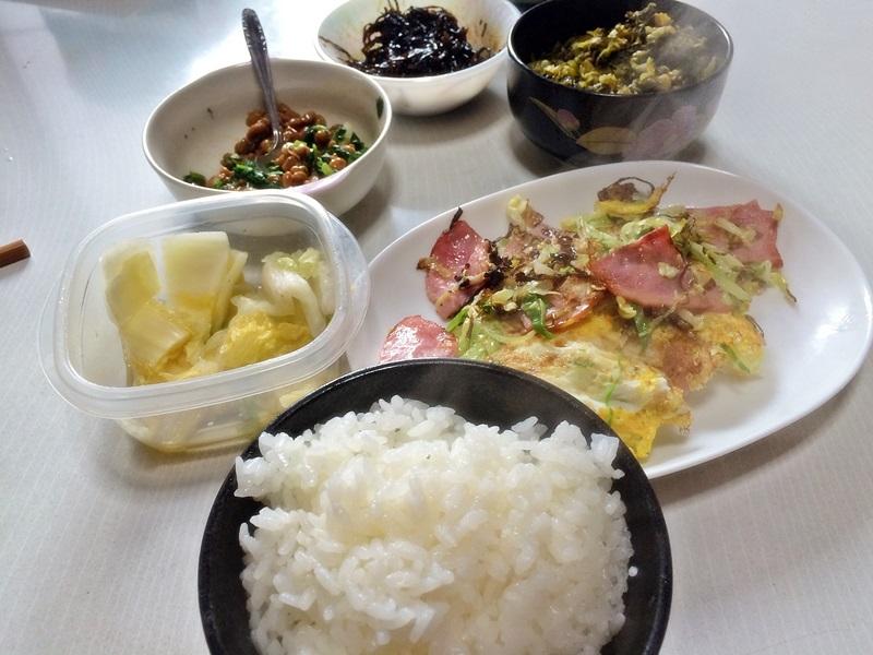 nobunobu1300481.jpg