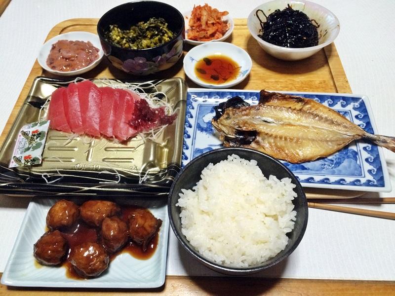 nobunobu1300492.jpg