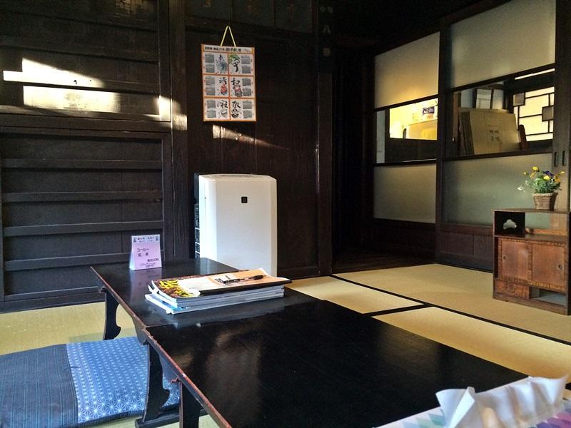 nobunobu1300502.jpg