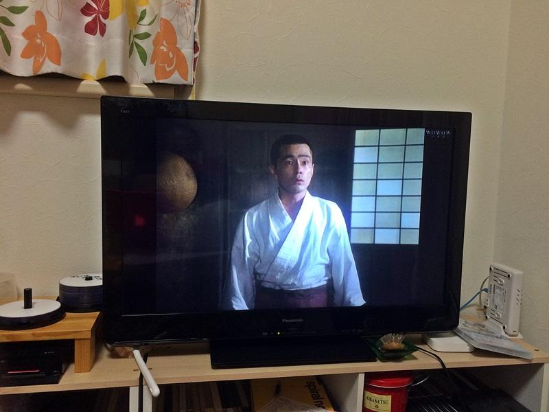 nobunobu1300548.jpg
