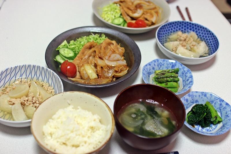 nobunobu1300557.jpg