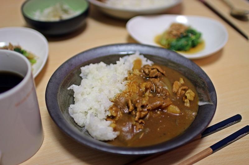nobunobu1300597.jpg