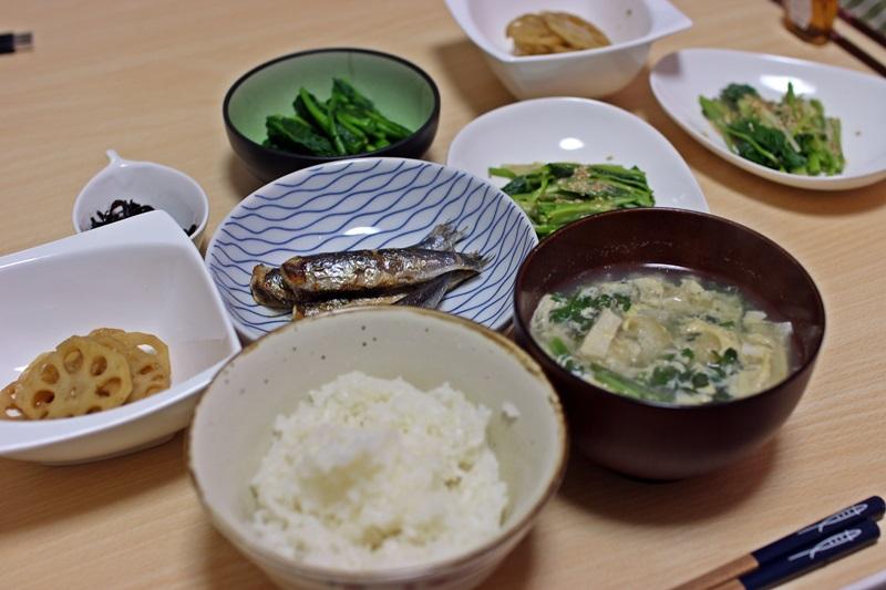 nobunobu1300609.jpg