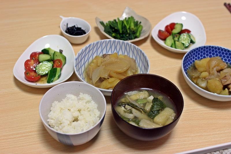 nobunobu1300639.jpg