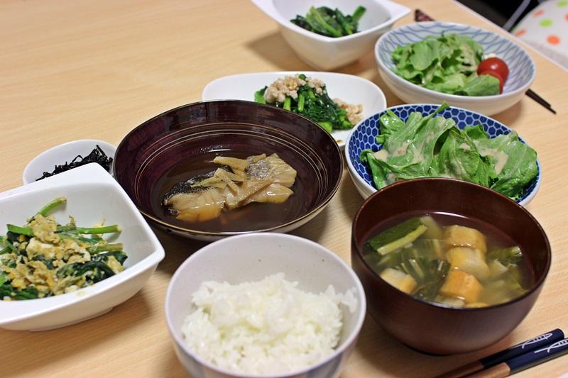 nobunobu1300646.jpg