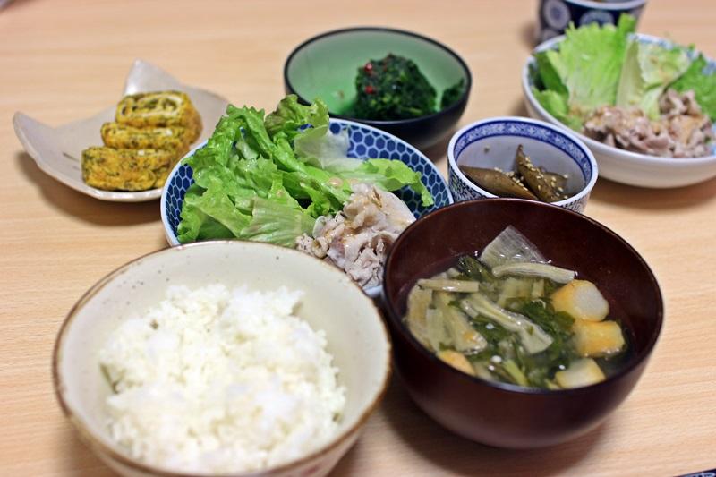 nobunobu1300660.jpg
