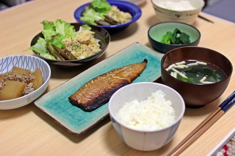 nobunobu1300665.jpg