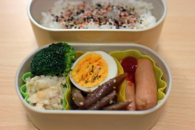 nobunobu1300666.jpg