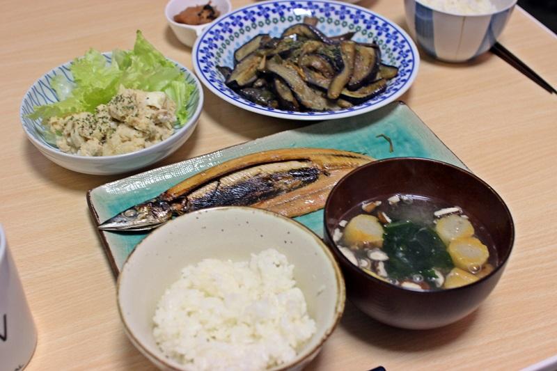 nobunobu1300667.jpg