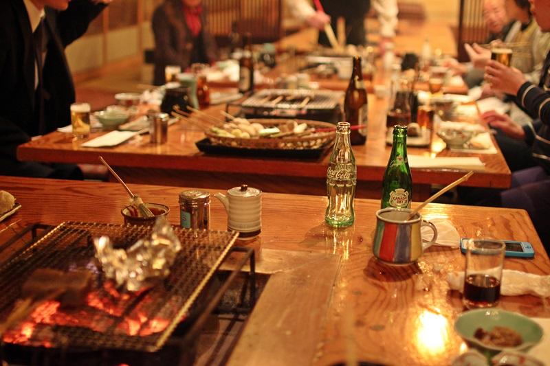 nobunobu1300675.jpg
