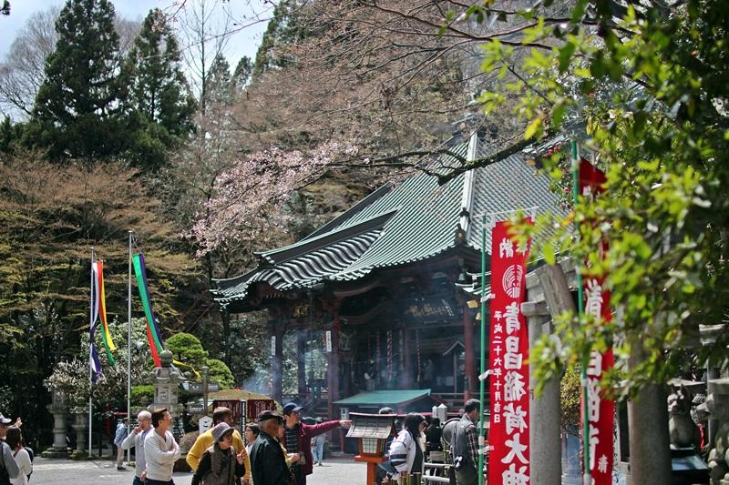 nobunobu1300695.jpg