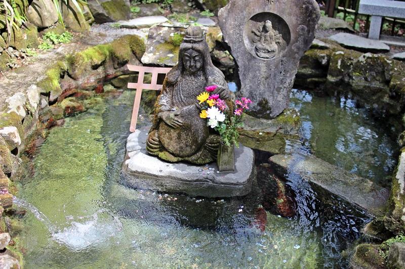 nobunobu1300697.jpg