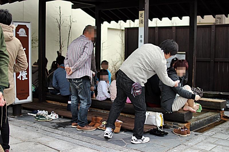 nobunobu1300712.jpg