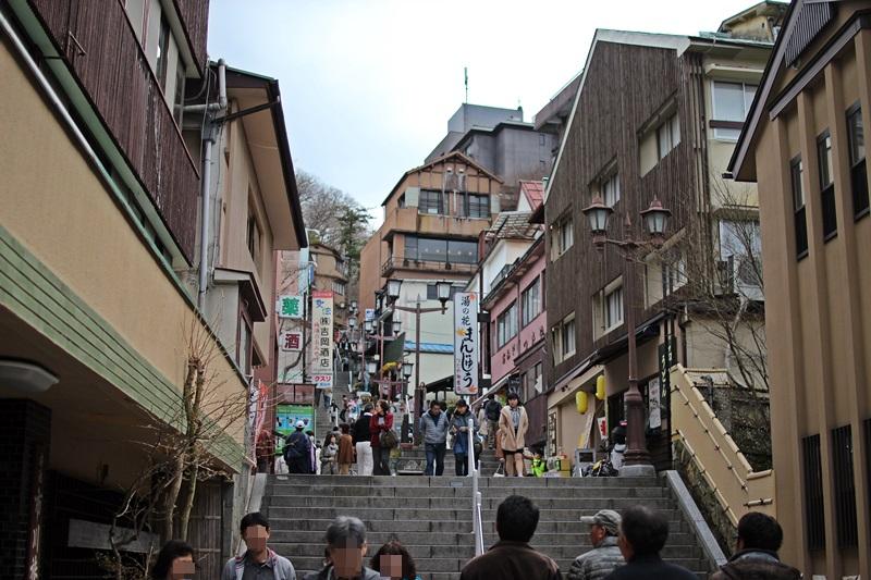nobunobu1300714.jpg