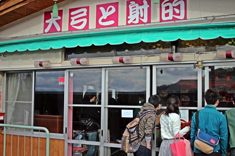 nobunobu1300718.jpg