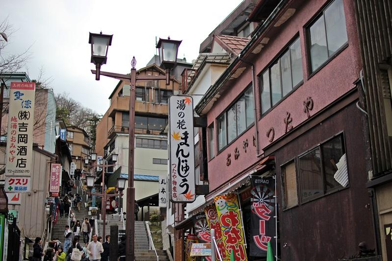 nobunobu1300721.jpg
