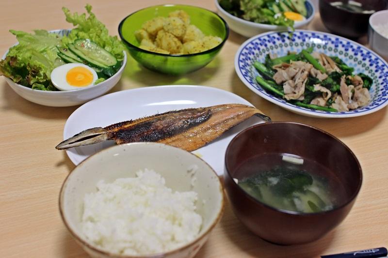 nobunobu1300738.jpg