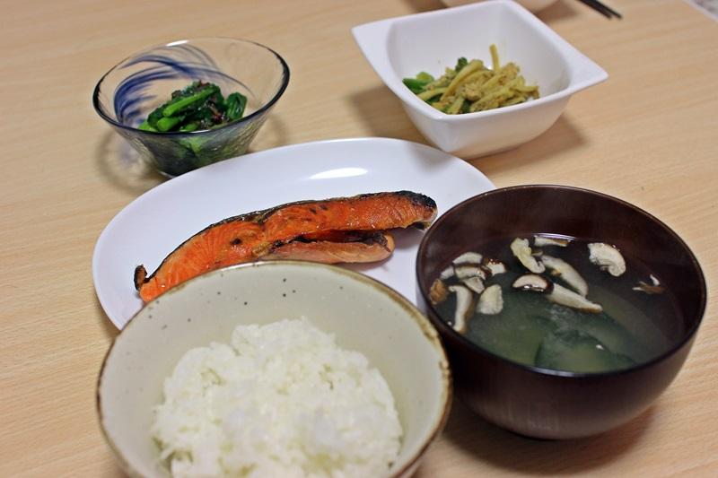 nobunobu1300761.jpg