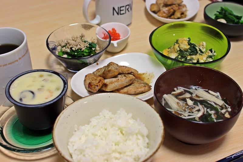 nobunobu1300769.jpg