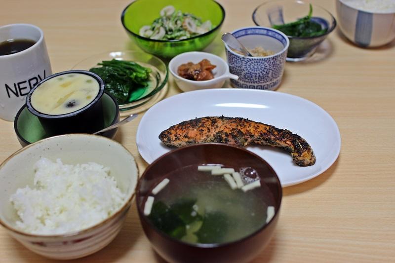 nobunobu1300787.jpg