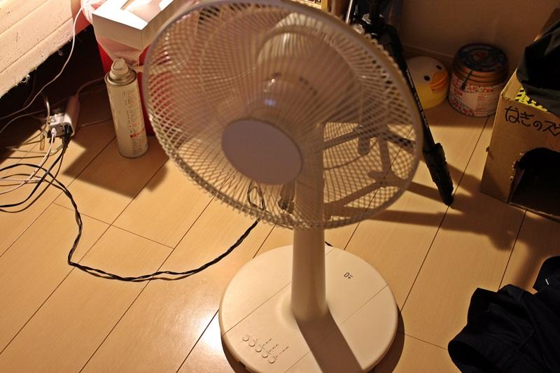 nobunobu1300814.jpg