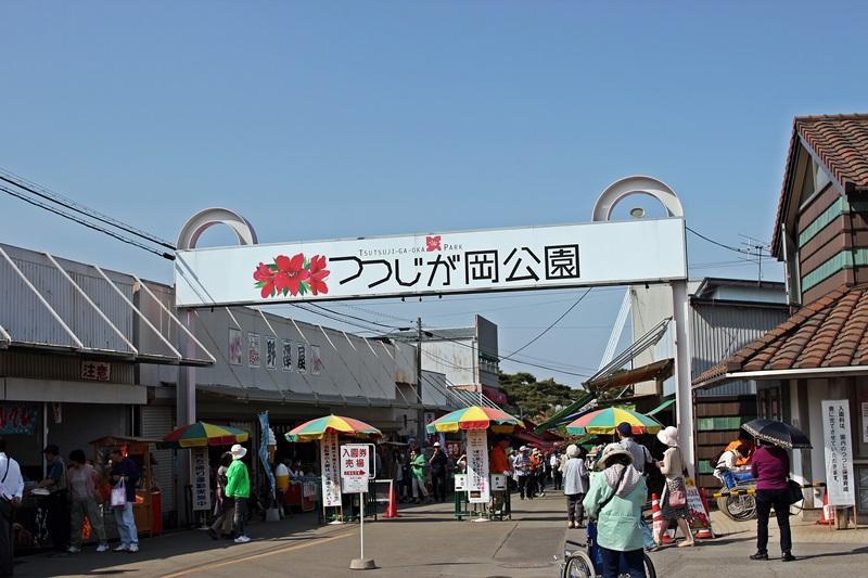 nobunobu1300817.jpg