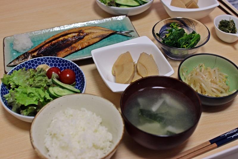 nobunobu1300881.jpg