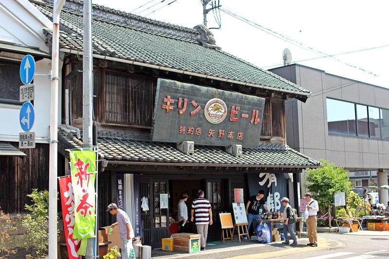 nobunobu1300917.jpg