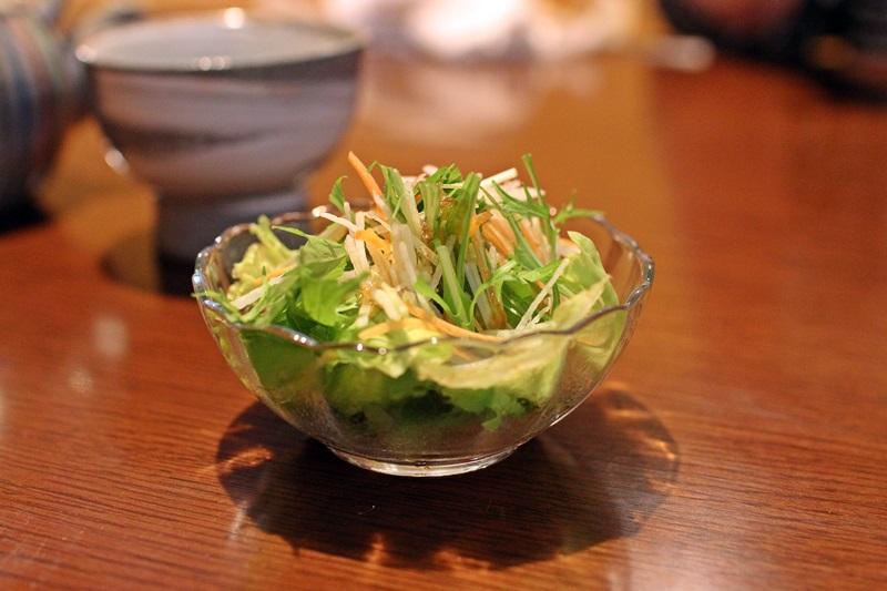 nobunobu1300925.jpg